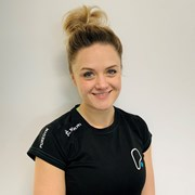 Sally Smith